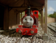 FourLittleEngines15