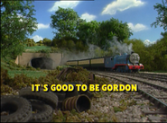 It'sGoodToBeGordonTVtitlecard