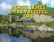 Percy,JamesandtheFruitfulDayUStitlecard2