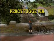 PercyRunsAwayItalianTitleCard