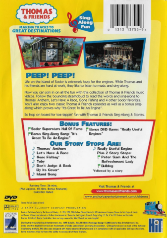 File:SingAlongandStoriesDVD2006backcover.png