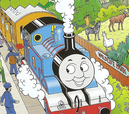 File:StoryTimewithThomas1.png
