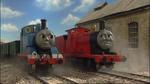 Thomas'NewTrucks27
