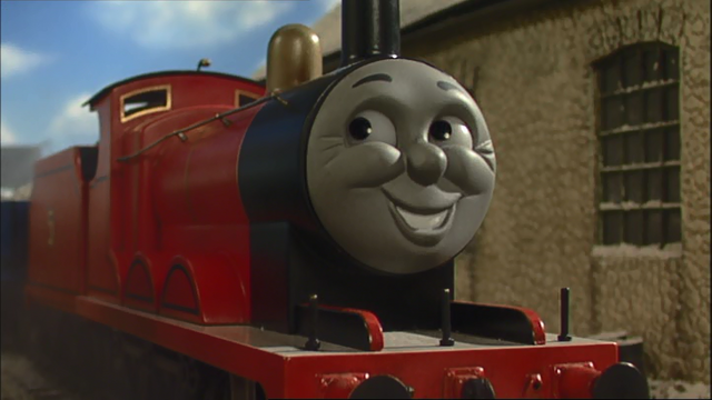 File:Thomas'NewTrucks27.png
