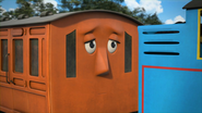 Thomas'Shortcut62