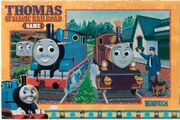 ThomasandtheMagicRailroadBoardGameBox
