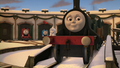 Thumbnail for version as of 17:10, November 8, 2014
