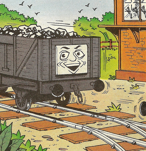File:TruckTrouble!5.png