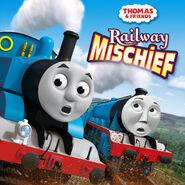 RailwayMischiefiTunesCover