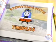 StorytimeWithThomas