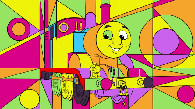 File:TheGreatRace476.png