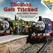 ThomasGetsTrickedandOtherStories
