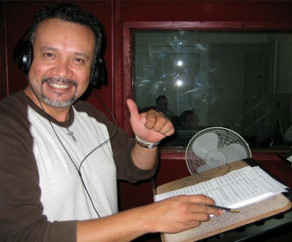 File:Víctor Covarrubias.png