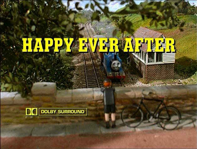File:HappyEverAftertitlecard.png