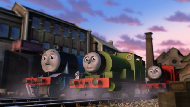 File:HerooftheRails79.png