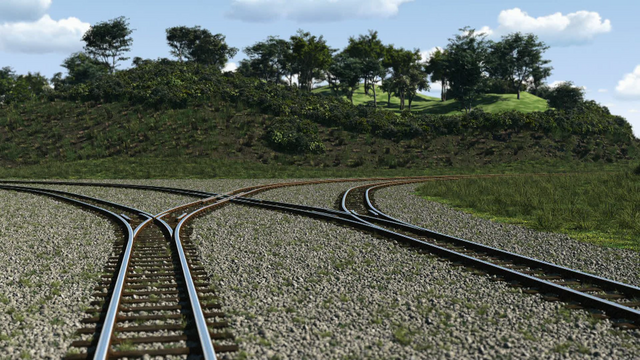File:DayoftheDiesels110.png