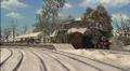 Thumbnail for version as of 22:32, November 2, 2014