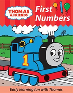 FirstNumbers