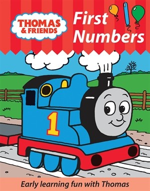 File:FirstNumbers.png