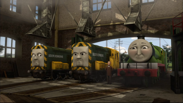 File:Henry'sHappyCoal37.png