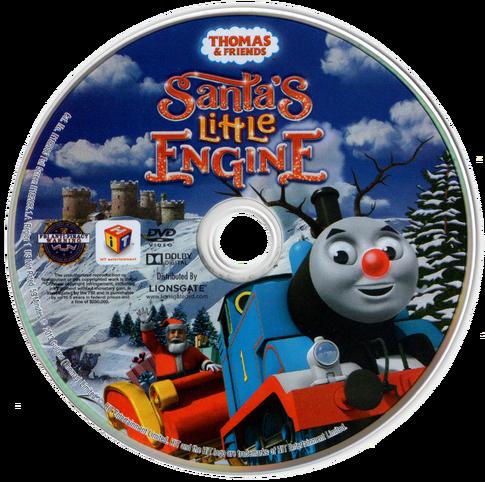 File:Santa'sLittleEngineUSDVDdisc.png
