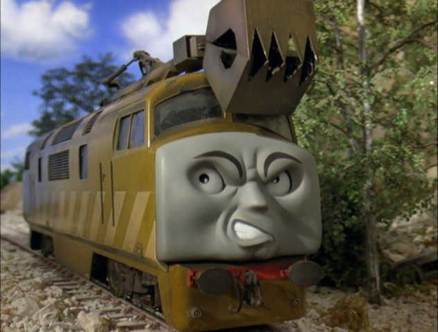 File:ThomasAndTheMagicRailroad144.png