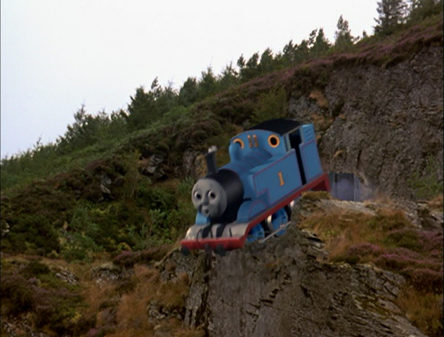 File:ThomasAndTheMagicRailroad857.png