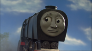 ThomasAndTheNewEngine77