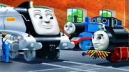 Victor(EngineAdventures)10