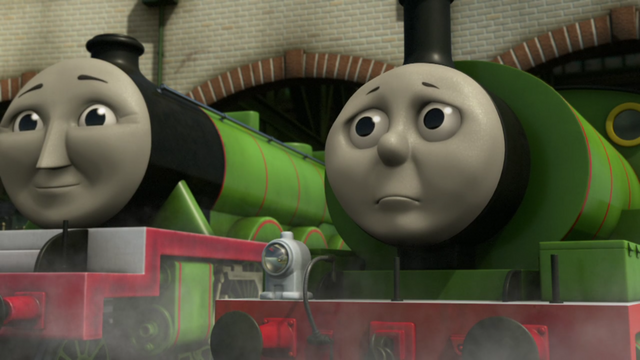 File:DayoftheDiesels64.png