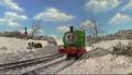 Thumbnail for version as of 20:30, November 23, 2015