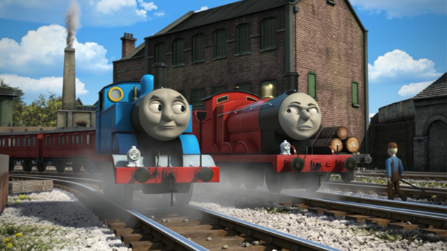 File:PhiliptotheRescue17.png