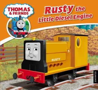 File:Rusty2011StoryLibrarybook.jpg