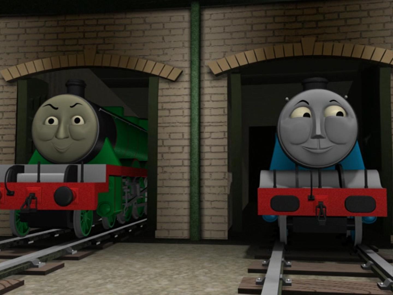 File:Thomas'StorybookAdventure3.png