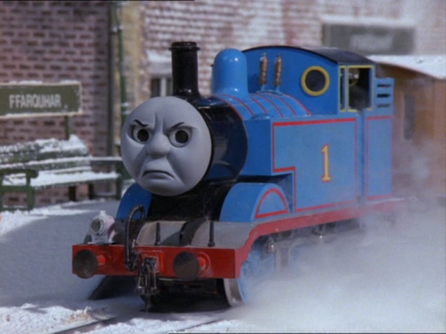 File:Thomas,TerenceandtheSnow13.png