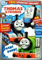Thumbnail for version as of 12:48, November 12, 2014