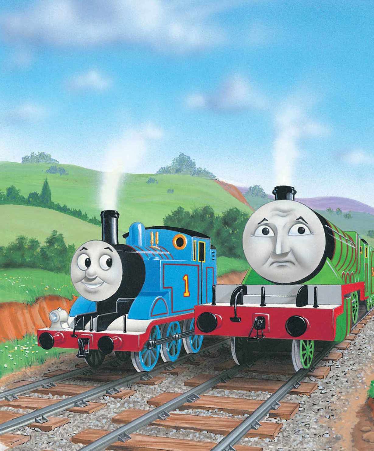 File:ThomasandtheBig,BigBridge3.png