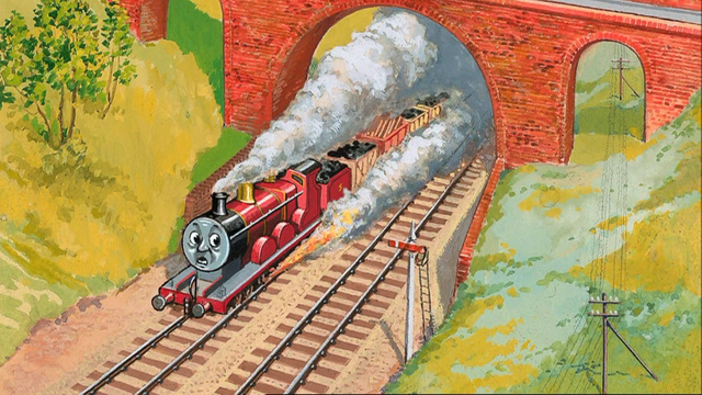 File:ThomasandtheBreakdownTrainLMillustration3.png