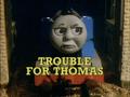 Thumbnail for version as of 13:44, November 2, 2012