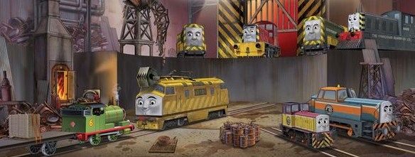 File:DayoftheDiesels(book)13.png