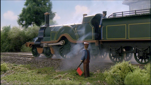 File:Emily'sNewCoaches39.png