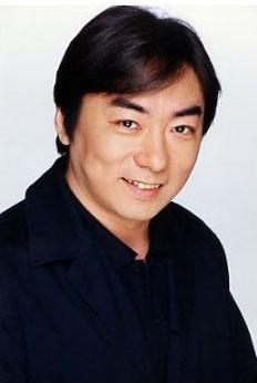 File:NobuhikoKazama.jpg