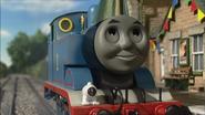 Thomas'MilkshakeMuddle73