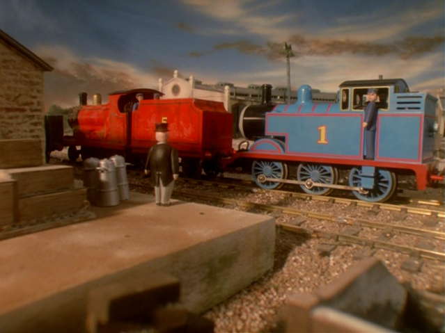 File:ThomasandtheBreakdownTrain39.png