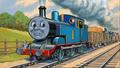 Thumbnail for version as of 19:11, September 1, 2014