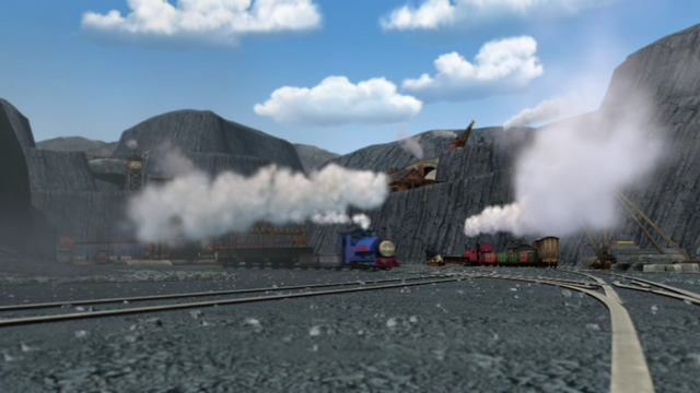 File:BlueMountainMystery6.png