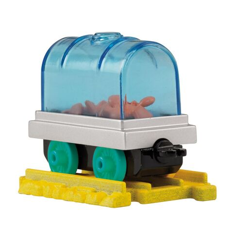 File:CollectibleRailwayAquariumTruck.jpg
