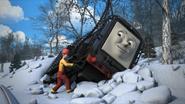 Diesel'sGhostlyChristmas236