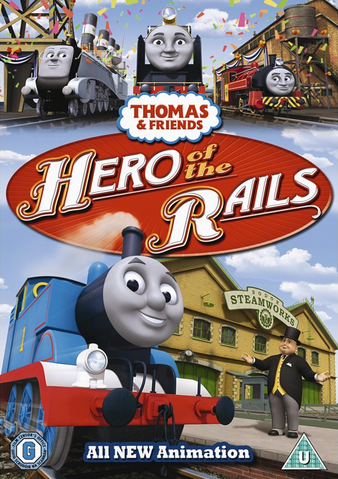 File:HerooftheRailsUKDVD.png
