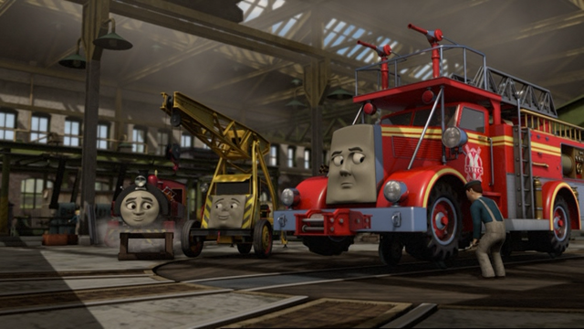 File:RacetotheRescue15.png